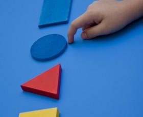 Atención temprana y Trastornos de aprendizaje